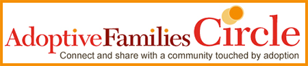 adoptivefamiliescircle