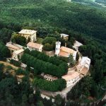 An Imperfectly Magical Writing Residency at The Lemon Tree House in Tuscany
