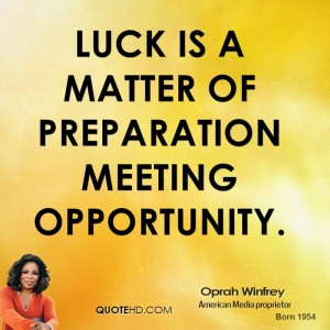 901754084-oprah-winfrey-oprah-winfrey-luck-is-a-matter-of-preparation-meeting