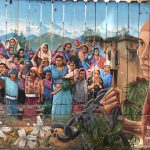 Finding Hope in Art: The Murals of the Mission in San Francisco